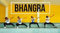So High | Bhangra Performance | Sidhu Moosewala | Remix - ASG | Way Of B...