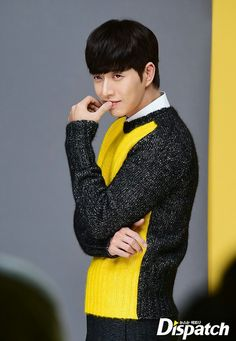 park hae jin 박해진 cheese in the trap 치즈인더트랩 pictorial ( behind the scene )