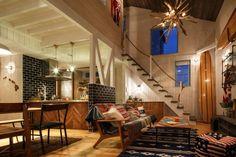 リビングのデザイン:house-05をご紹介。こちらでお気に入りのリビングデザインを見つけて、自分だけの素敵な家を完成させましょう。