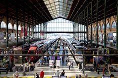 Pocket: Day Tripper: Paris, France