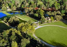 Of the many beautiful plantations in the Charleston area, Middleton Place along the banks of the Ashley River might be the most kid-friendly. Middleton Place, Charleston Sc, Golf Courses, Beautiful Places, Passport, Charleston South Carolina