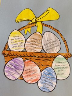 100 ideas for a christ centered easter christian easter easter 100 ideas for a christ centered easter christian easter easter and easter decor negle Images