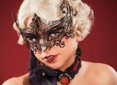thema fotoshoot burlesque - Google zoeken