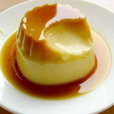 Good Mexican Desserts - Useful Articles Cocktail Desserts, Mini Desserts, Mexican Desserts, Cake Calories, Panna Cotta, Desert Recipes, Sweet Recipes, Creme, Sweet Treats