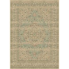 51% off on Rugs Original Vintage Rug (Various Sizes Available)   OneDayOnly.co.za
