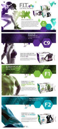 http://myaloevera.dk/vaelgdetgodeliv  C9 og FIT1+2 = 69 dages fuld kost og trænings fokus. Vi starter den 13. januar - skal du være med?