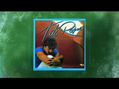 Tito Rojas, TODO A CAMBIADO con El Conjunto Borincano CD MIX