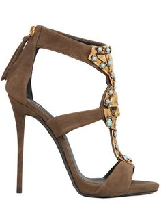 Zanotti www.SocietyOfWomenWhoLoveShoes.org https://www.facebook.com/SWWLS.Dallas