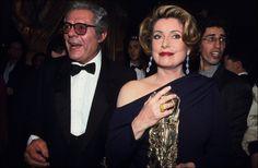 Catherine-Deneuve-e-Marcello-Mastroianni-nel-1993 image ini 620x465 downonly