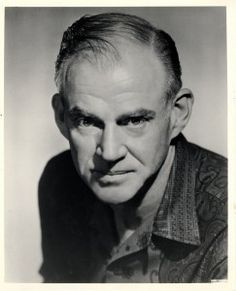 "William ""Dabbs"" Greer, best known as Reverend Alden on ""Little House on the Prairie"", graduated from Drury College in 1939 with a bachelor's degree in English."