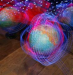 8 Powerful Lessons On Building Networks : The Rockefeller Foundation