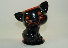http://www.ebay.ca/itm/172354501092?ssPageName=STRK:MESINDXX:IT
