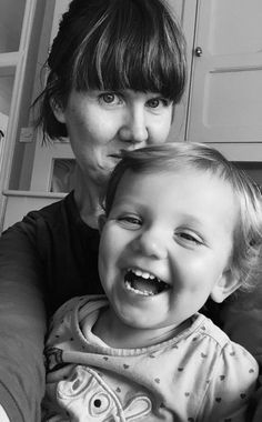 Allergy Stories: Suzanne, whose daughter is Cow& Milk Protein Allergic, Kids Allergies, Milk Protein, Baby Food Recipes, Dairy Free, Cow, Daughter, Health, Irish, Posts
