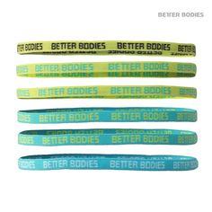 Headband BetterBodies