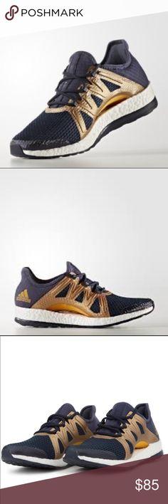 Adidas Running PureBOOST Xpose size 8 Adidas Running PureBOOST Xpose. Size 8.  Color: