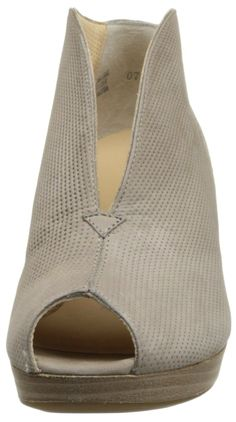 fashionjolt.com: Paul Green Women's Veronia Dress Pump: Shoes