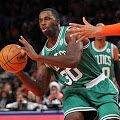 Could Doc Rivers bench Brandon Bass?