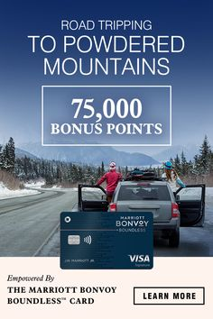 Go Boundless and Earn 75,000 Bonus Points Dwayne Johnson Daughter, Pimple Solution, Win For Life, Cello Music, Vietnam Vets, Lose Weight, Weight Loss, Family Feud, Meal Replacement Shakes