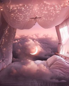 Pastell Wallpaper, Pink Wallpaper, Galaxy Wallpaper, Wallpaper Backgrounds, Iphone Wallpaper Glitter, Aesthetic Space, Aesthetic Images, Aesthetic Collage, Aesthetic Pastel Wallpaper