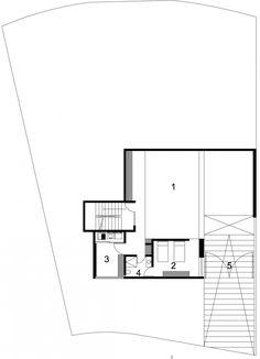 Casa Natalia   Agraz Arquitectos
