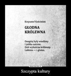 Szczypta kultury Poem Quotes, Wise Quotes, Words Quotes, Motivational Quotes, English Memes, More Than Words, Wallpaper Quotes, Motivation Inspiration, Picture Quotes