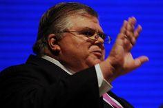 De vuelta a la política monetaria restrictiva | El Economista