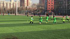 https://flic.kr/p/R6jYBd   京西训练营足球邀请赛