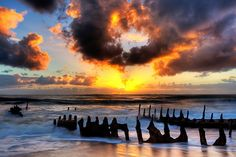 #beautiful #Examples #Photography #sunrise #Tips #tricks #stunning #art #skill #sunset