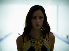 Rebecca Nicholson: The returning drama trounced the competition, scared people, and Question Time made a comeback Elizabeth Stonem, Skins Fire, Social Tv, Effy Stonem, Kaya Scodelario, Baby Size, Luther, Sexy, People