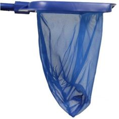 0ac8f5d4b9789 Swimline Hydrotools 8040 Deep Bag Leaf Rake Swimming Pool Net + 8150  Weighted Vacuum Head