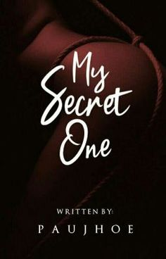 Read Forty-two from the story My Secret One (COMPLETED) by paujhoe (Sa puso ni P) with reads. Forty-two Jake. Free Novels, Novels To Read, Wattpad Books, Wattpad Romance, Pocket Books, Free Reading, Romance Books, Book 1, Reading Online
