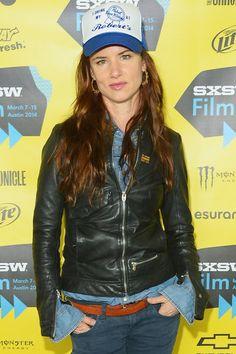 Pin for Later: Quels acteurs vont jouer dans quel film ? Découvrez les dernières actu ciné ici !  Juliette Lewis va jouer dans Jem and the Holograms avec Molly Ringwald mais nous ne savons pas quel rôle elle va interpréter.