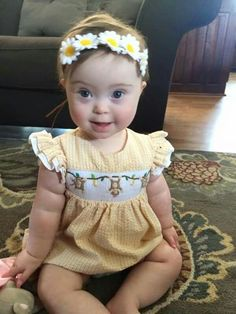 Best Beautiful Children Down Syndrome 15 Ideas