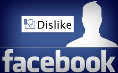 How to Know When Someone Unfriends or Removes You on Facebook - Quertime