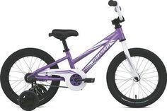 "trek bicycles 16"""