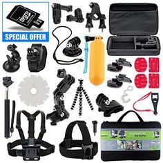 GoPro Action Accessories Kit for GroPro Hero 4-3-2-1 31-P... http://www.amazon.com/dp/B0169WO11G/ref=cm_sw_r_pi_dp_lekkxb0032474