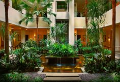 #Rattaninn #besthotel #indonesia