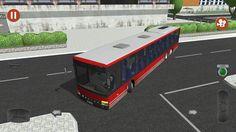Public Transport Simulator v1.14.945 [Unlocked] http://androidappsapkmod.blogspot.com/2016/03/public-transport-simulator-v114945.html