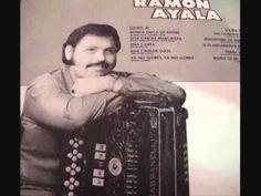 19 VIEJAS DE RAMON AYALA - YouTube