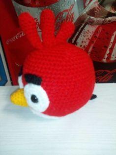 Ára:2 500 Ft Angry Birds, Christmas Ornaments, Holiday Decor, Christmas Jewelry, Christmas Decorations, Christmas Decor