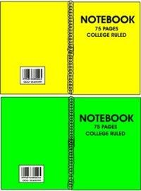doll sized printable school supplies - Google Search