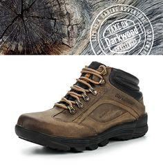 #darkwood #darkwoodshoes #shoes #footwear #waterproof #rain #snow #cold #day #wood #tree #instagood #instagram #instadaily #instalike #like4like #boots #boot #winter #autumn #fashion #trend #style #look #beutiful #türkiye #istanbul #kalite #deri #takeonchallenges