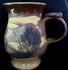 Resultado de imagen de Karen Moore pottery