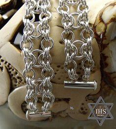 olivia3 | by IHSjewelry