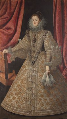 Margarita de Austri