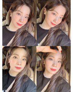 Twice Group, Cheer Up, Nayeon, Kpop Girls, Girl Group