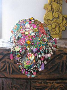 Debra Dorgan AllThingsPretty Australia | Flickr - Photo Sharing!