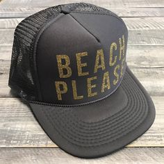 e49662cc197 20 Best trucker hats images in 2019