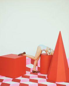 Jimmy Marble, LA.  Motion, design, fashion, pop, bright, portrait, still life, lifestyle, conceptual.