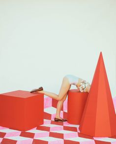 Jimmy Marble, LA.  Motion, design, fashion, pop, bright, portrait, still life, lifestyle, conceptual.